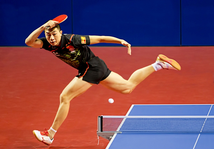 Ping Pong Tips And Tricks Ultimate Tips You Must Know