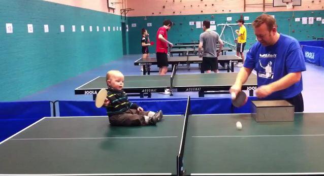 Get-ping-pong-mentor