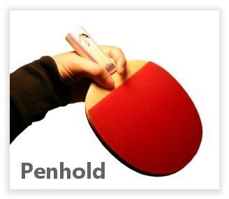 Grip_ping_pong_paddle