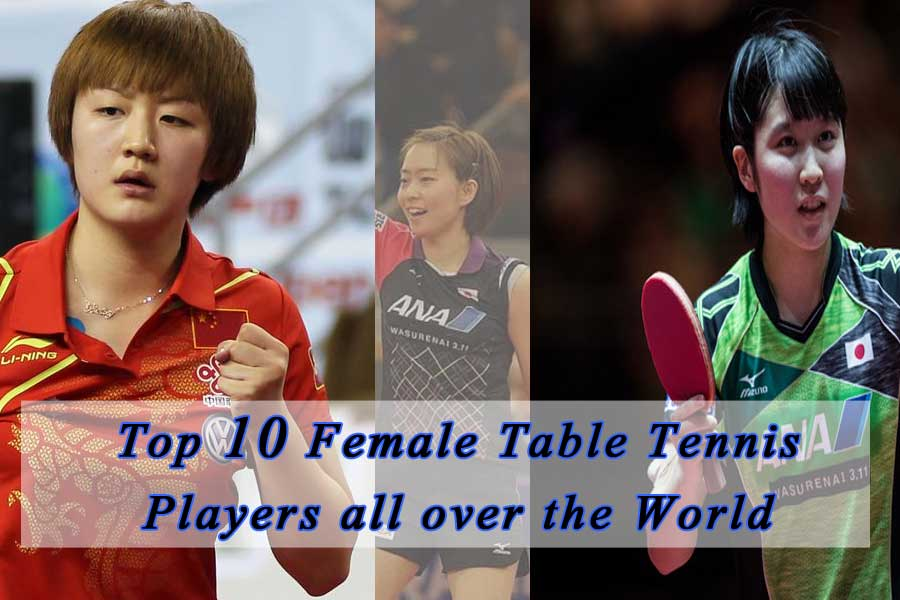top-female-ping-pong-players