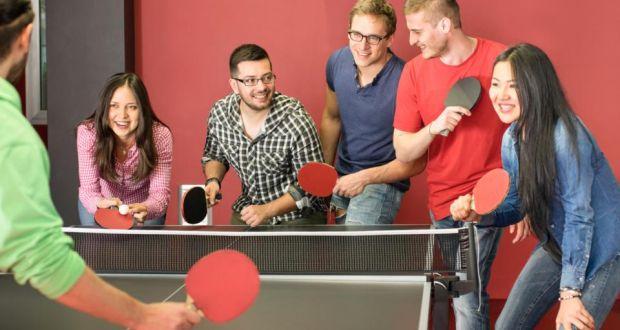 ping-pong-raises-esteem