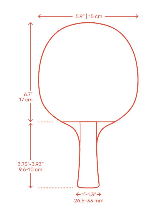 draw-ping-pong-paddle