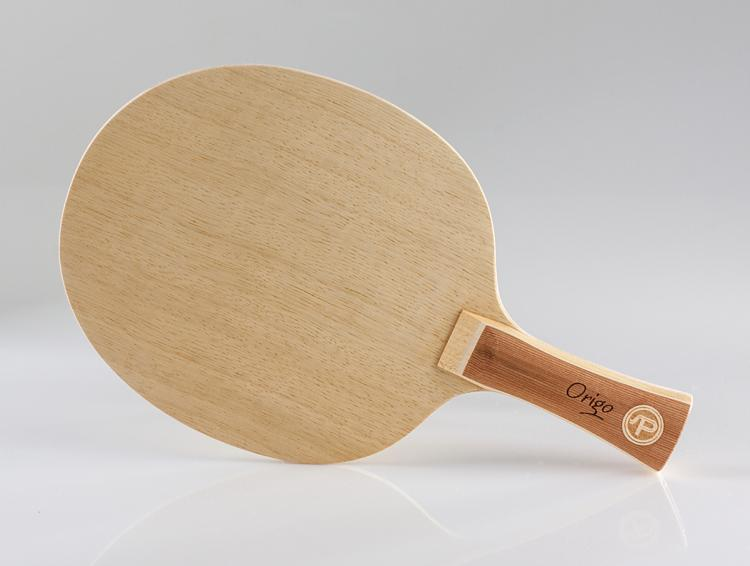 handle-ping-pong-paddle