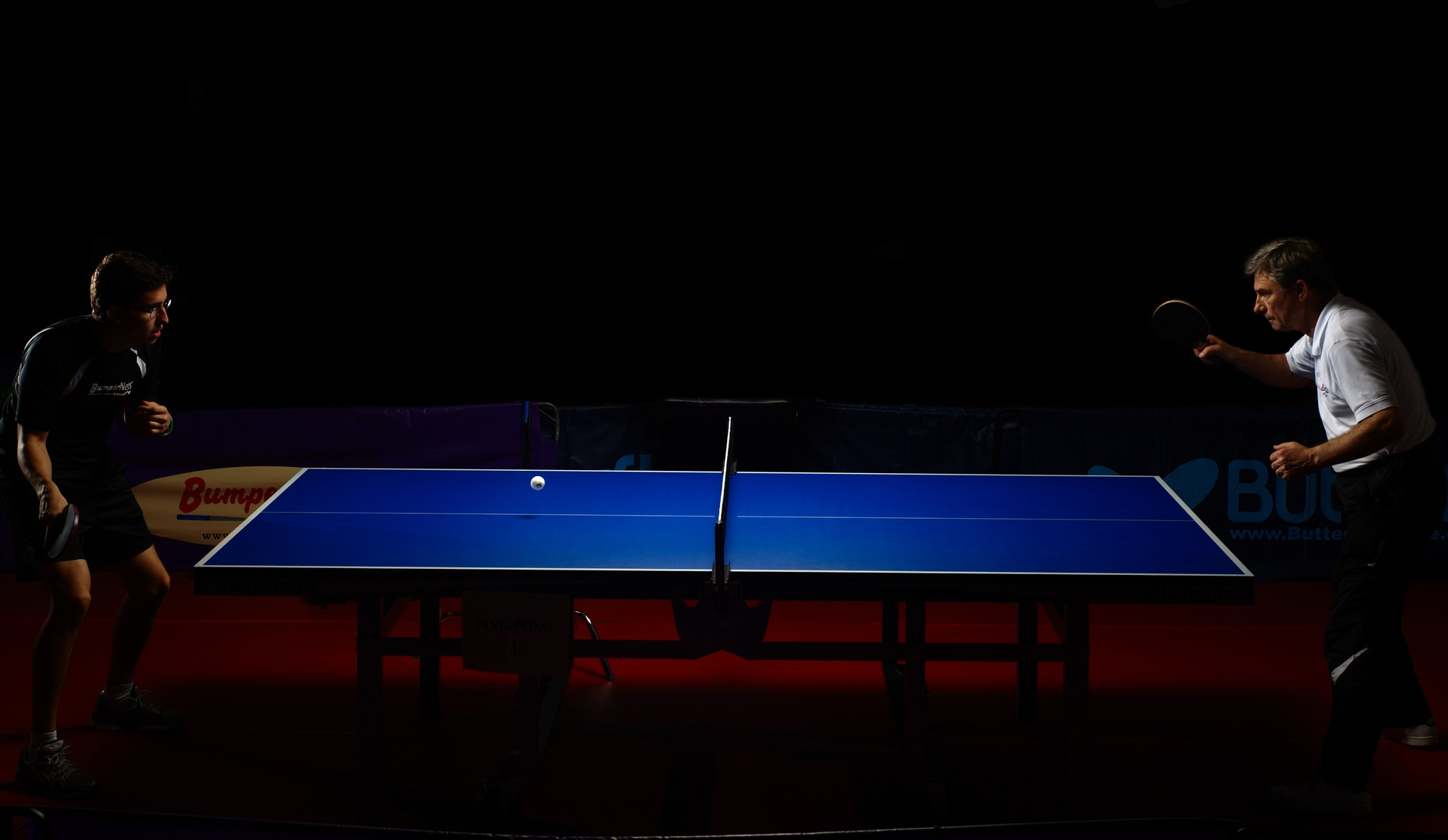 Ping_pong_tips_tricks