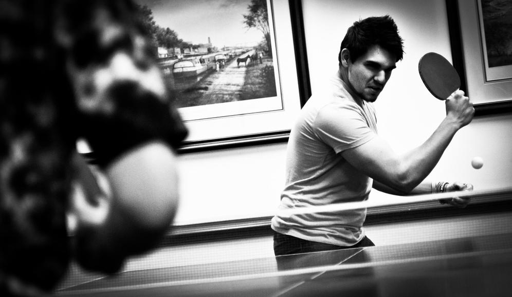 backhand-technique-table-tennis