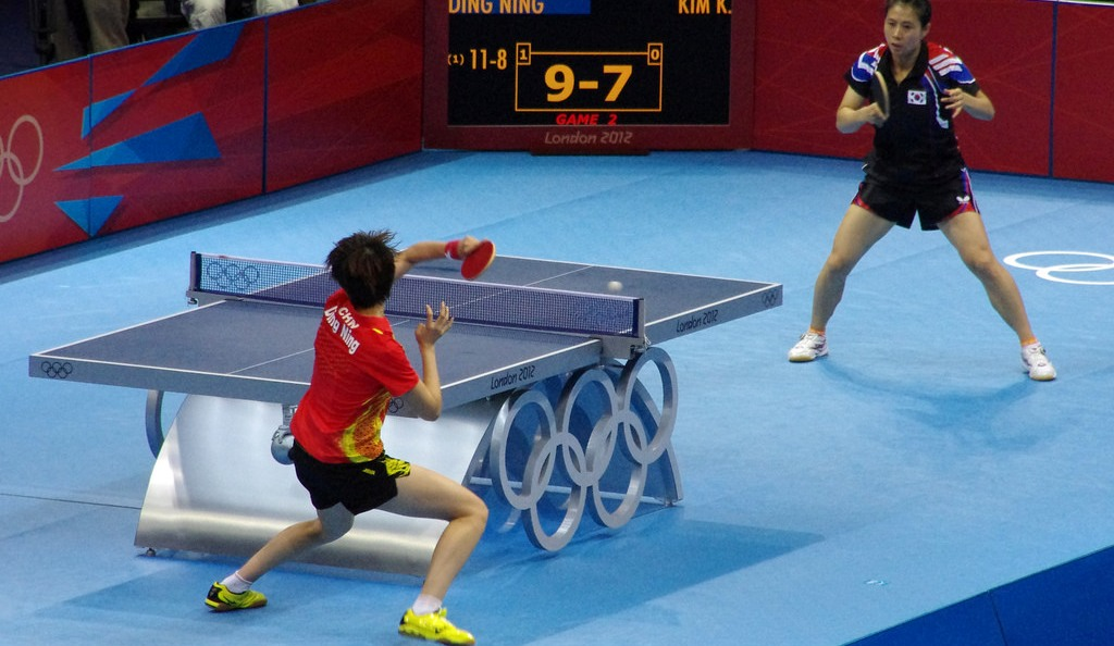 footwork-in-ping-pong