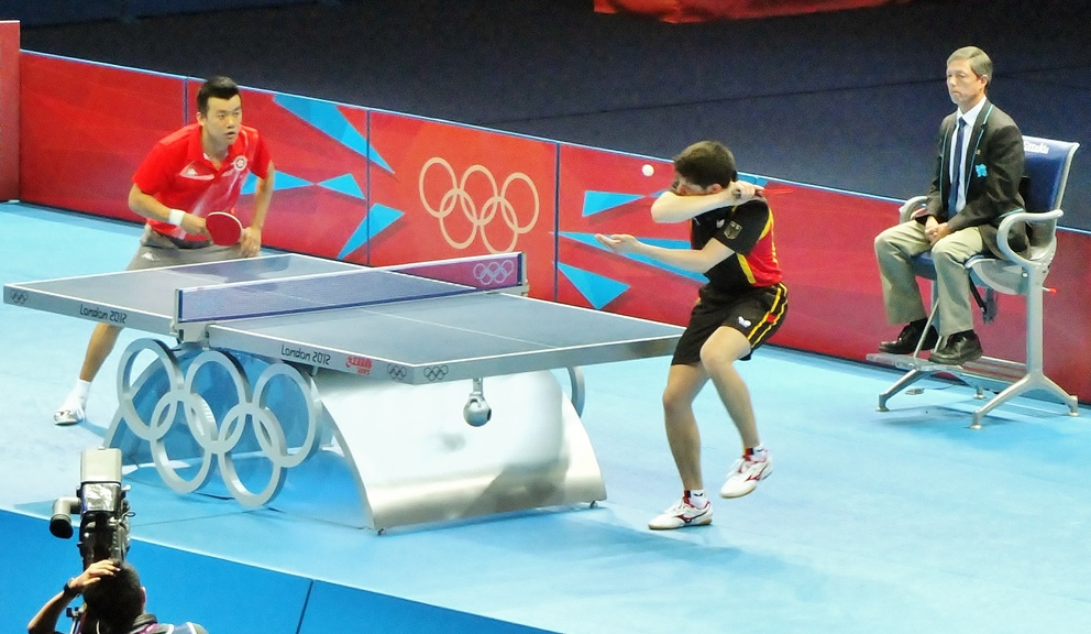 third-ball-attack-in-ping-pong