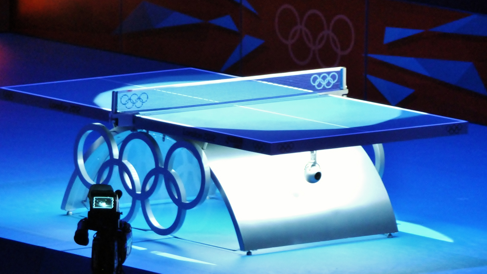 Best-indoor-ping-pong-table