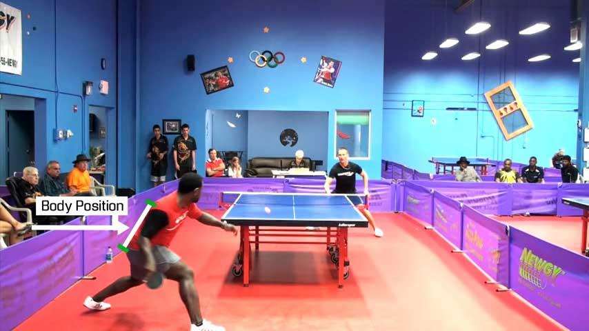Practice-ping-pong-forehand-loop