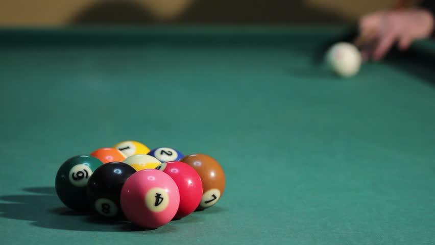 nine-ball-pool