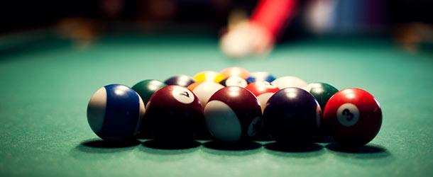eight-ball-pool