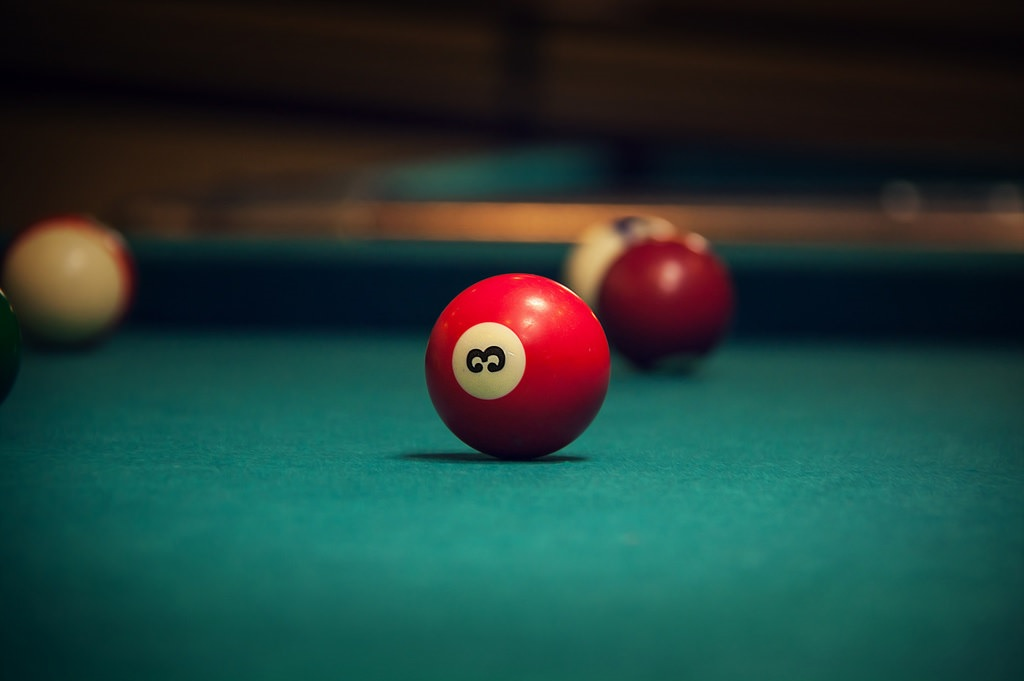 benefit-pool