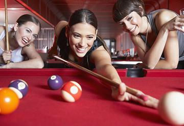 pool-fun-for-everyone